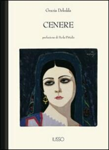 Cenere.pdf