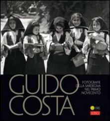 Guido Costa. La Sardegna del primo Novecento.pdf