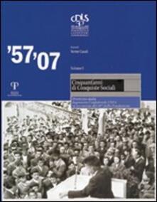 Cinquantanni di conquiste sociali.pdf