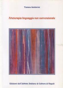 Arteterapia. Linguaggio non convenzionale.pdf