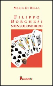 Filippo Borghesi nonsolosbirro