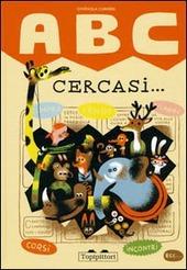 ABC cercasi...