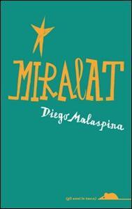 Miralat