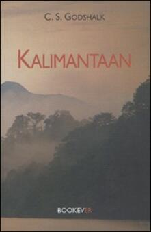 Camfeed.it Kalimantaan Image
