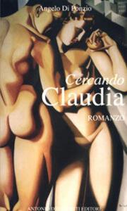 Cercando Claudia