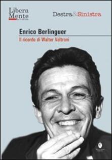 Lpgcsostenible.es Berlinguer. La sua stagione. Con DVD Image