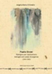 Paolo Orsini. Dipingere per sopravvivere. Immagini dai campi di prigionia (1943-1945)