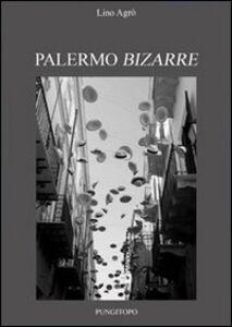 Palermo bizarre