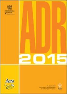 ADR 2015. Con software.pdf