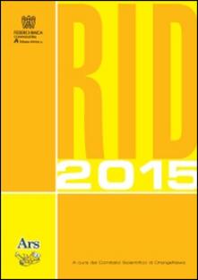RID 2015. Con software scaricabile on-line.pdf
