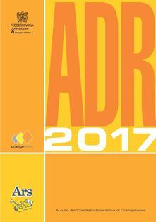 Fondazionesergioperlamusica.it ADR 2017. Con e-book Image