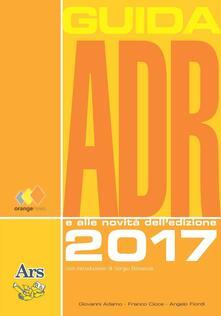 Guida ADR 2017.pdf