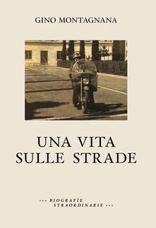 Grandtoureventi.it Una vita sulle strade Image