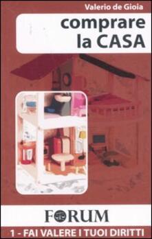 Ipabsantonioabatetrino.it Comprare la casa Image