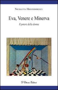 Eva, Venere e Minerva. Il p...