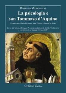 Letterarioprimopiano.it La psicologia e san Tommaso d'Aquino. Il contributo di Padre Duynstee, Anna Terruwe e Conrad W. Baars Image