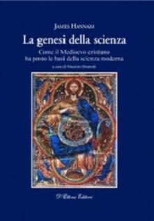 Daddyswing.es La genesi della scienza. Come il Medioevo cristiano ha posto le basi della scienza moderna Image
