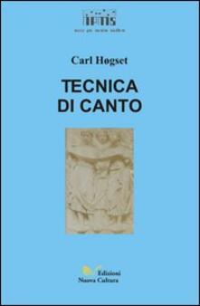 Il vizio assurdo - Davide Lajolo,Diego Fabbri - copertina