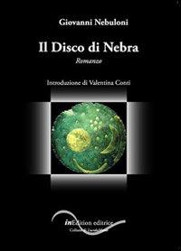 Il disco di Nebra