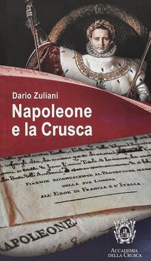 Napoleone e la Crusca. Mostra documentaria. Villa medicea di Castello