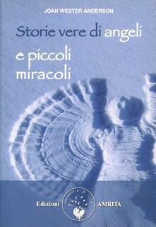 Storie vere di angeli e piccoli miracoli.pdf