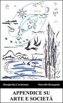Appendice su arte e società.pdf