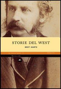 Storie del west