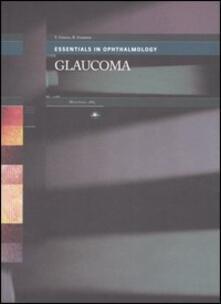 Squillogame.it Glaucoma Image