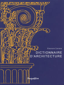 Nordestcaffeisola.it Dictionnaire d'architecture Image