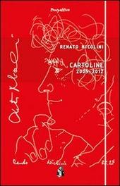 Cartoline 2005-2012