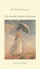 Un mondo intimo di poesia