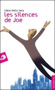 Les silences de Joe