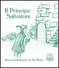 Il principe Salvatore