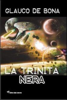 La trinità nera.pdf