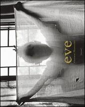 Eve. Ediz. italiana e inglese