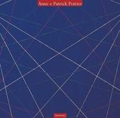 Anne e Patrick Poirier. Ediz. italiana e inglese