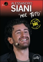 Alessandro Siani – Per Tutti (2011)