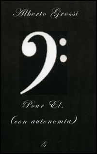 Pour el (con autonomia)