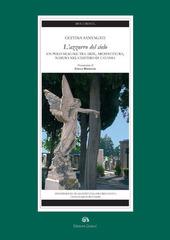 L' azzurro del cielo. Un polo museale tra arte, architettura, natura nel cimitero di Catania