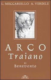 Arco Traiano di Benevento