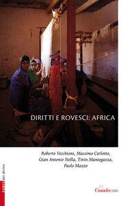 Diritti e rovesci: Africa