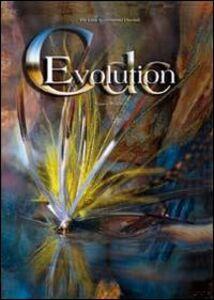Cdc evolution. Le cul de canard et l'invasion des Body Snatchers