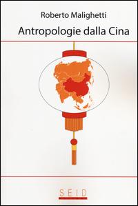 Antropologie della Cina