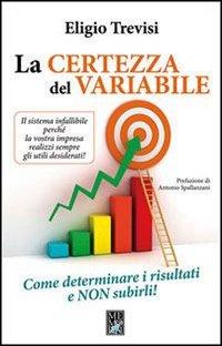 La certezza del variabile. ...