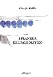 I flaneur del Paleolitico
