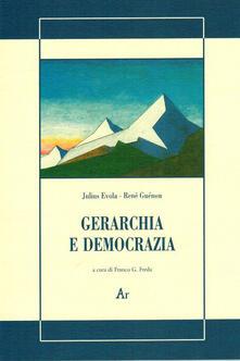 Gerarchia e democrazia.pdf