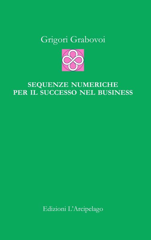 Sequenze numeriche per il successo negli affari