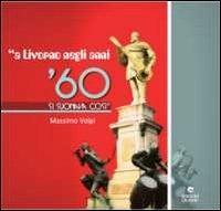 A Livorno negli anni 60 si suonava cosi - Volpi Massimo - wuz.it