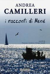 I racconti di Nené