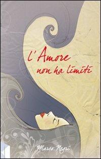 L' L' amore non ha limiti - Negri Marco - wuz.it